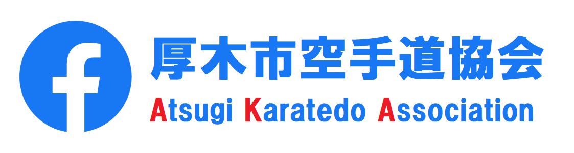 20210421092518-honbu.png